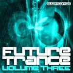 Future Trance Volume Three