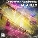 Al Ajillo