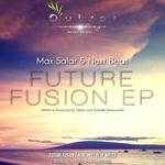 Future Fusion EP