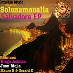 Salvadore E