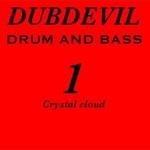 DUBDEVIL - Dubdevil (Front Cover)