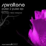 Pulse 2 Pulse EP