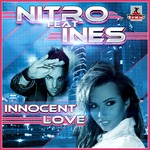 NITRO feat INES - Innocent Love (Front Cover)
