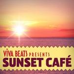 Viva! Beats Presents Sunset Cafe