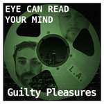 Eye Can Read Your Mind (Sharper Vision mix)