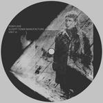 Ponylove (Unit 21 remix)