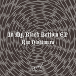 In My Black Bottom EP