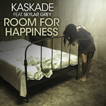 KASKADE feat SKYLAR GRESPAIN - Room For Happiness (Front Cover)