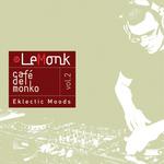 Cafe Del Monko Vol 2 - Eklectic Moods