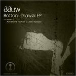 Bottom Drawer EP
