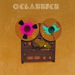 Rebirth Classics - Disco