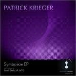 KRIEGER, Patrick - Symbolism EP (Front Cover)