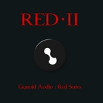 Gynoid Audio Red Series (Red 2)