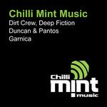 Chilli Mint Music VA002
