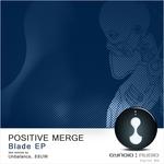 Blade EP