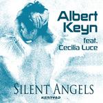 KEYN, Albert - Whispers (Back Cover)