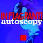 IN FLAGRANTI - Autoscopy (Back Cover)