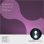 NIEREICH - Module EP (Front Cover)