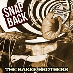 Snap Back Loopmasters Remix Competition Winners