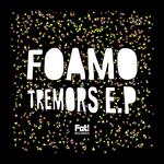 Tremors EP