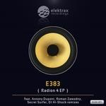 Radion 4 EP