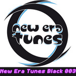 New Era Tunes Black 003