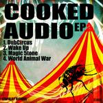 Cooked Audio EP