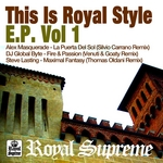 This Is Royal Style Vol 1