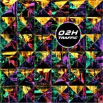 O2H_TRAFFIC - Traffic EP (Front Cover)