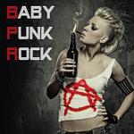 Baby Punk Rock