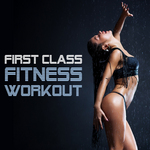 First Class Fitness Workout