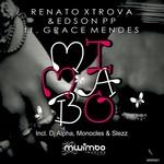 Mi Ma Bo (Incl DJ Alpha & Monocles & Slezz remix)