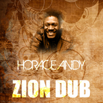 ANDY, Horace - Zion Dub (Front Cover)