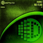 AUDILE - No Fear (Front Cover)