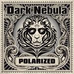 DARK NEBULA - Polarized (Front Cover)