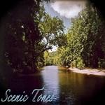 Scenic Tones Volume 1
