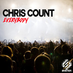 COUNT, Chris - Everybody (Front Cover)