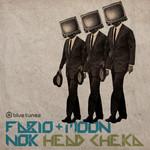 Head Cheka
