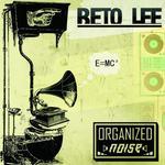 Organized Noise