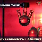 TANZ, Nadir - Experimental Soundz (Front Cover)