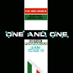 FIHONMHAN, Denik feat MERI D - One & One (Front Cover)