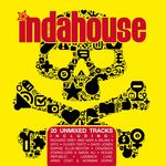 VARIOUS - Indahouse (Front Cover)