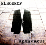 ELBODROP - Anonymous (Front Cover)