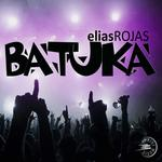 ROJAS, Elias - Batuka (Front Cover)