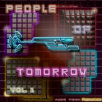 People Of Tomorrow Vol 1