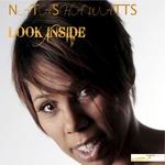 WATTS, Natasha - Look Inside (Front Cover)