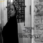 DIXON, Tanja - Memories Of (Front Cover)
