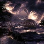 Acid Wolfpack