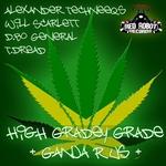 High Gradey Grade