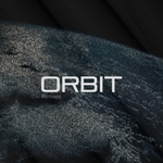 TAYLOR, Carl - Orbit (remixes) (Front Cover)
